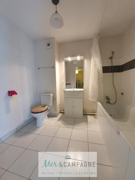 Vente appartement Fort mahon plage 172000€ - Photo 7