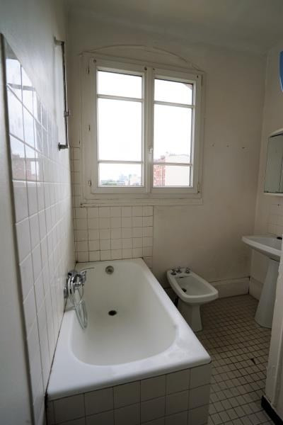 Sale apartment Bois colombes 188 100€ - Picture 4