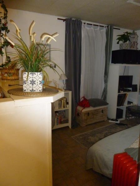 Vente appartement Paris 19ème 200000€ - Photo 5