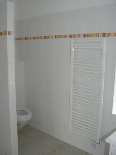 Location appartement Montreal 420€ CC - Photo 7