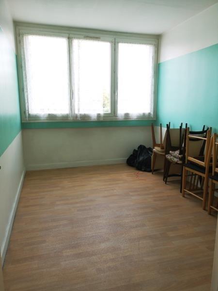 Vente appartement Eragny 148600€ - Photo 4