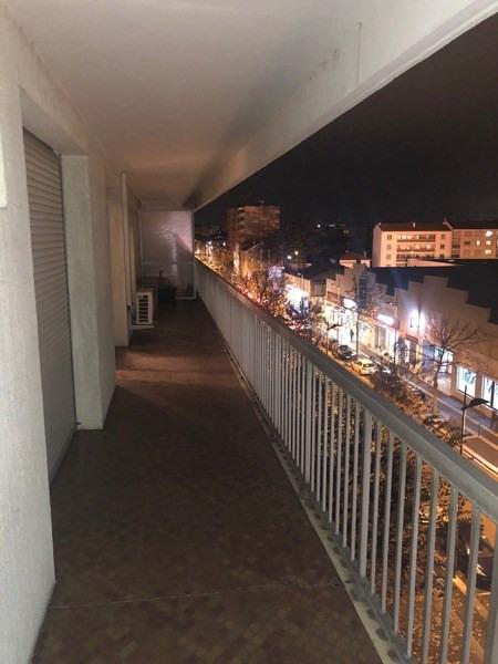 Vente appartement Valence 87000€ - Photo 5
