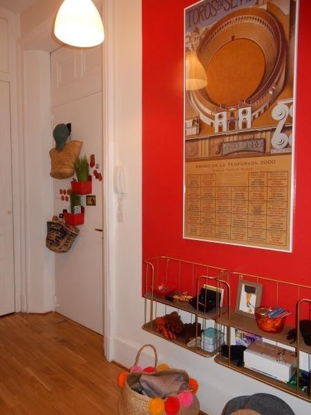 Venta  apartamento Vienne 286000€ - Fotografía 4