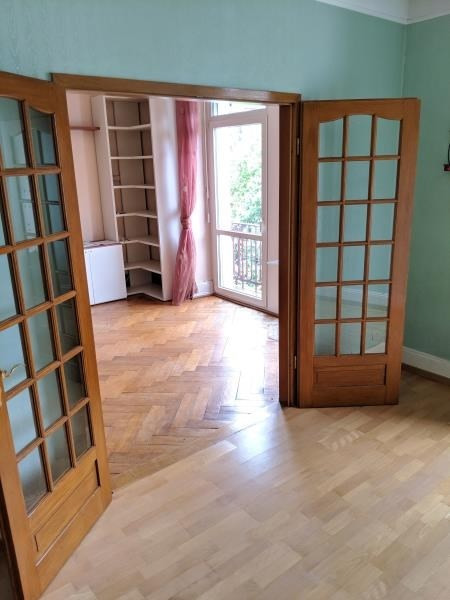 Vente appartement Mulhouse 170 000€ - Photo 2