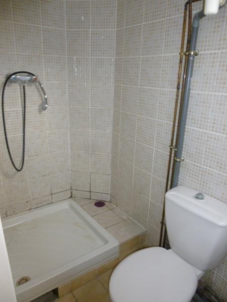 Sale apartment Paris 11ème 240000€ - Picture 4