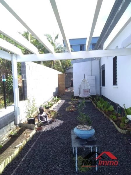Vente maison / villa Saint-philippe 319000€ - Photo 1