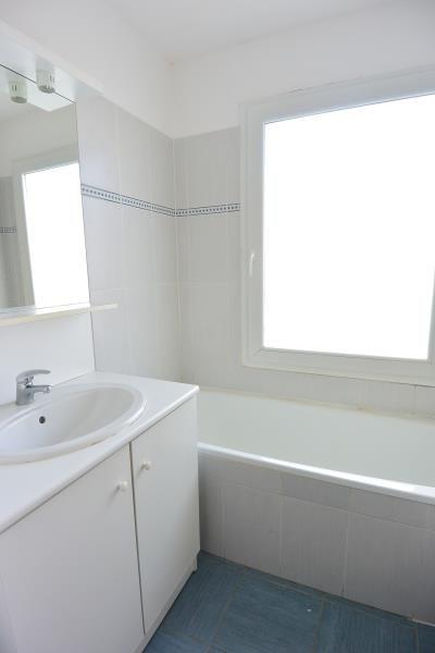 Vente appartement Bordeaux 280000€ - Photo 5