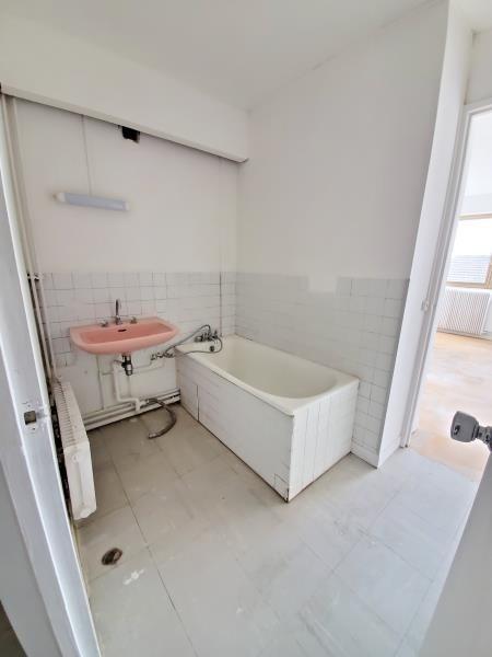 Vente appartement Gentilly 245000€ - Photo 5