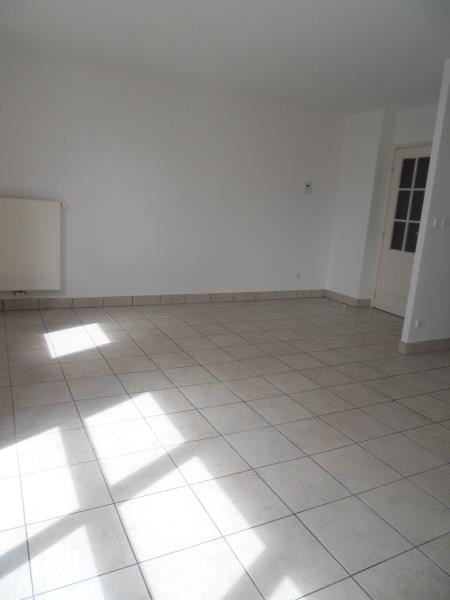 Location appartement Villeurbanne 810€ CC - Photo 2