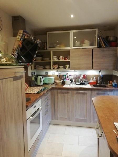 Sale house / villa Châlons-en-champagne 227600€ - Picture 7