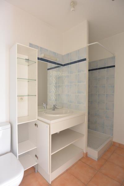 Vente appartement Aix en provence 159000€ - Photo 5