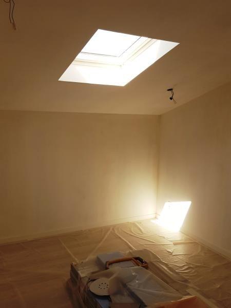 Vente appartement Bordeaux 217000€ - Photo 5