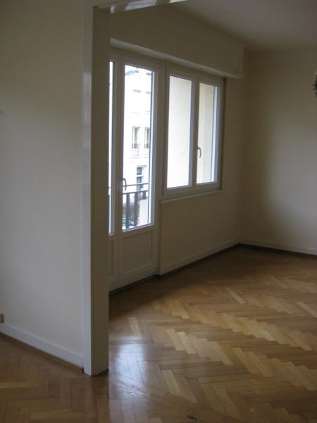 Location appartement Strasbourg 1 110€ CC - Photo 3