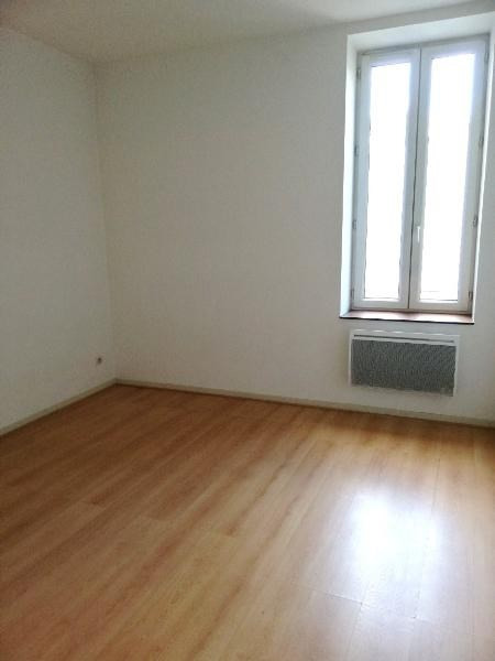 Location appartement Valence 545€ CC - Photo 4