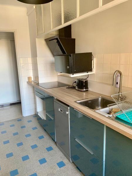 Location appartement Aix en provence 1672€ CC - Photo 5