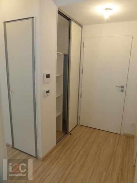 Vendita appartamento Ferney voltaire 369000€ - Fotografia 7