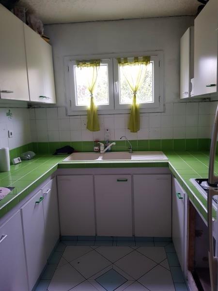 Vente maison / villa La ferte sous jouarre 159000€ - Photo 2