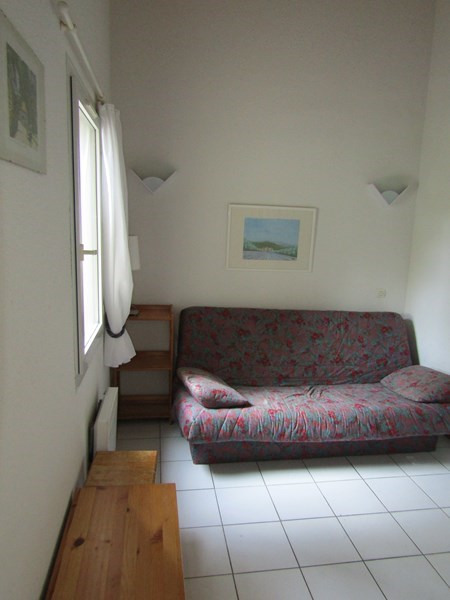 Vacation rental house / villa Lacanau-ocean 299€ - Picture 4