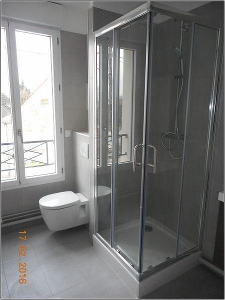 Location appartement Draveil 569€ CC - Photo 2