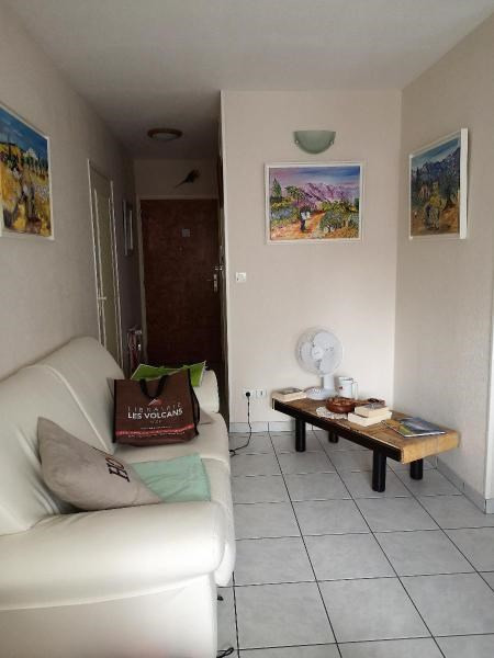 Sale apartment Vichy 119 800€ - Picture 5