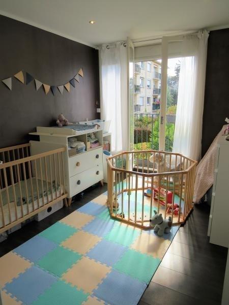 Vente appartement Maisons-laffitte 246750€ - Photo 4