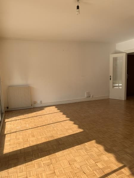 Rental apartment Pau 949€ CC - Picture 4