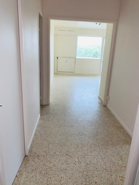 Vente appartement Montpellier 59 900€ - Photo 3