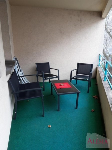 Vente appartement Châlons-en-champagne 64320€ - Photo 4