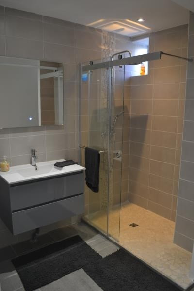 Sale apartment Montelimar 145000€ - Picture 4