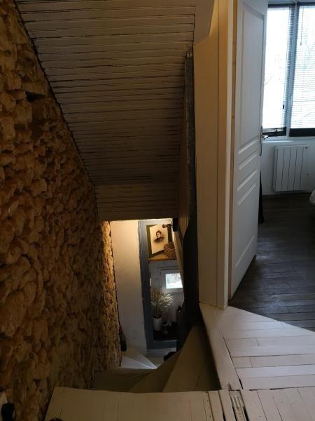 Vente maison / villa Persac 65000€ - Photo 4