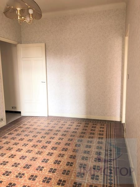 Sale apartment Beausoleil 369 000€ - Picture 7