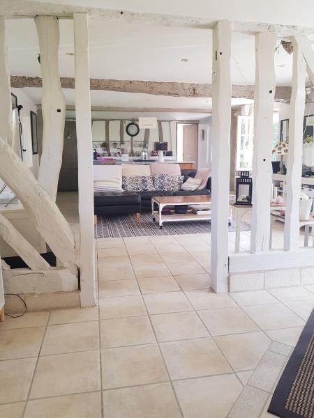 Sale house / villa Selles 230050€ - Picture 2
