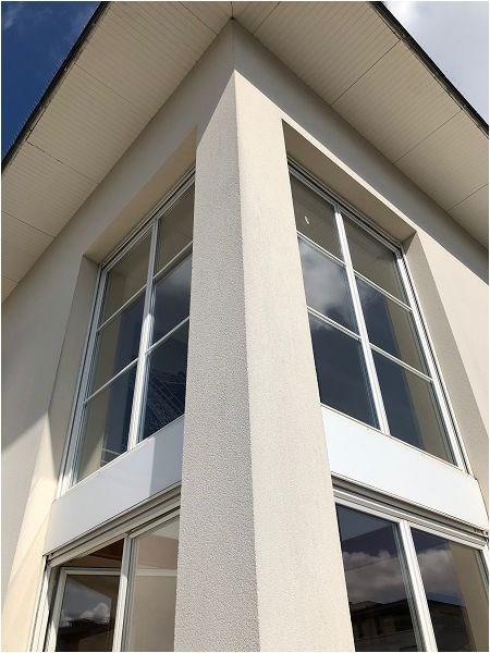 Sale apartment Juvisy sur orge 308000€ - Picture 3