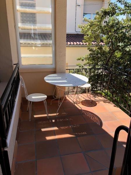 Sale house / villa Toulouse 490000€ - Picture 5