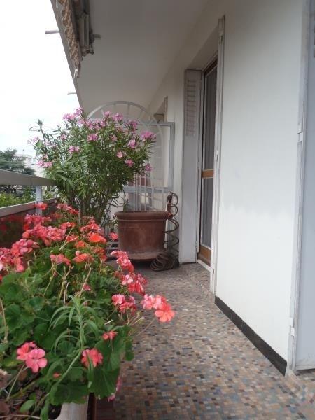 Vente appartement Le pecq 249000€ - Photo 3