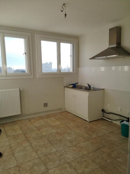 Sale apartment Vichy 76300€ - Picture 4