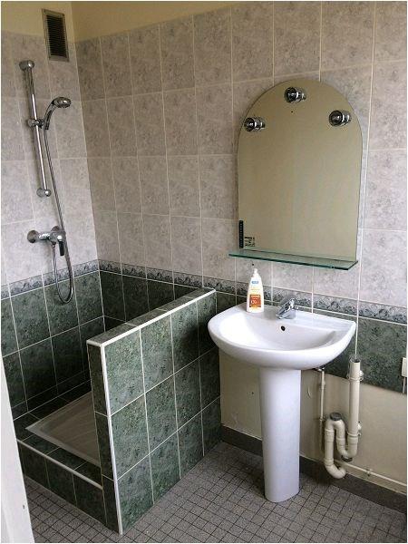 Sale apartment Juvisy sur orge 105000€ - Picture 3