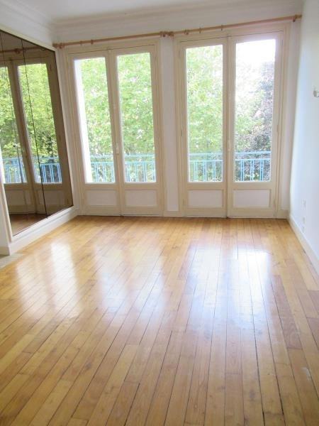 Rental apartment Brest 723€ CC - Picture 5