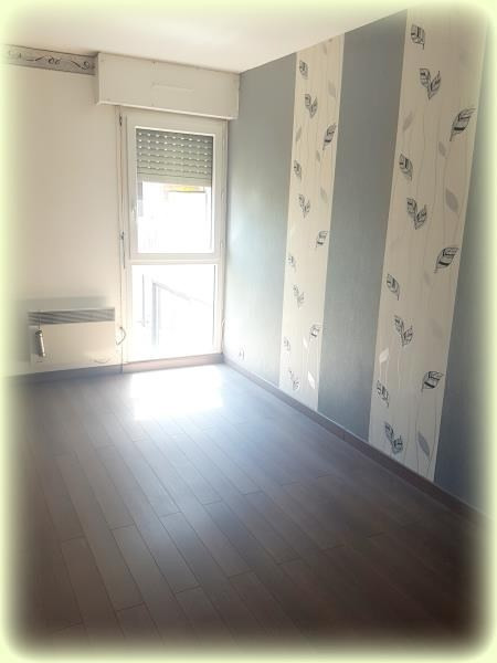Vente appartement Gagny 191 500€ - Photo 8