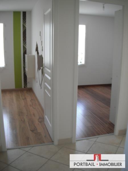 Sale house / villa Blaye 215000€ - Picture 6