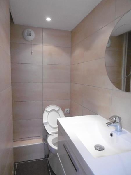 Vente appartement Chelles 104000€ - Photo 3