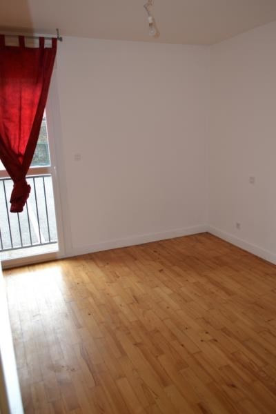 Rental apartment Tarbes 540€ CC - Picture 1