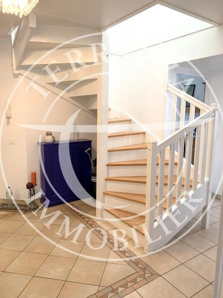 Sale apartment Marly le roi 680 000€ - Picture 14