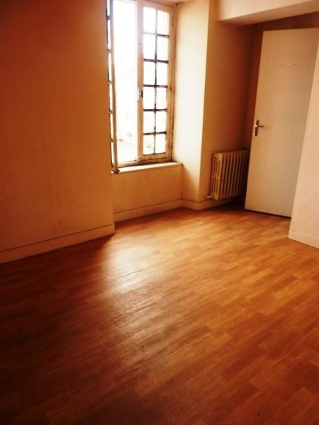 Vente maison / villa Landivy 33400€ - Photo 4