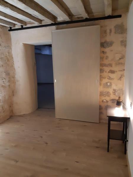 Location appartement Bazas 600€ CC - Photo 3