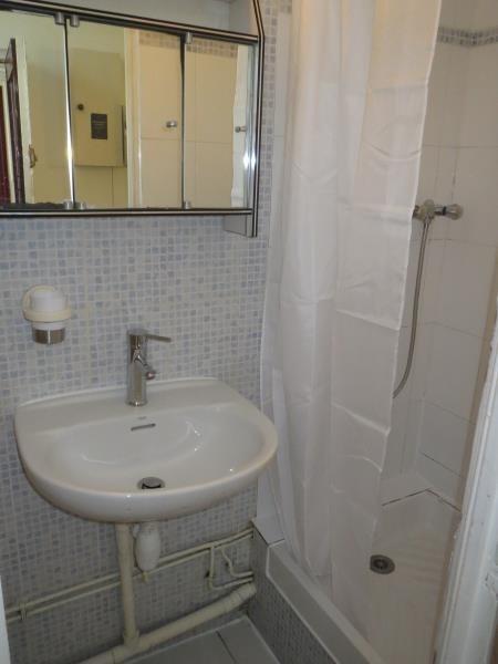Vendita appartamento Paris 15ème 159500€ - Fotografia 7