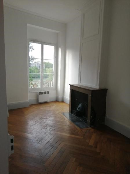 Rental apartment Caluire 785€ CC - Picture 8