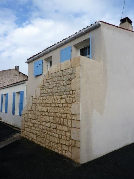 Vente appartement Dolus d oleron 131500€ - Photo 2
