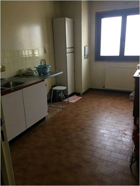 Vente appartement Montgeron 189900€ - Photo 1