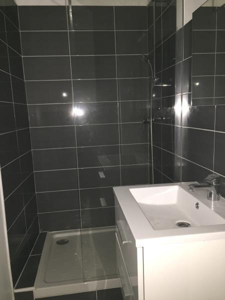Rental apartment Bouc bel air 780€ CC - Picture 5